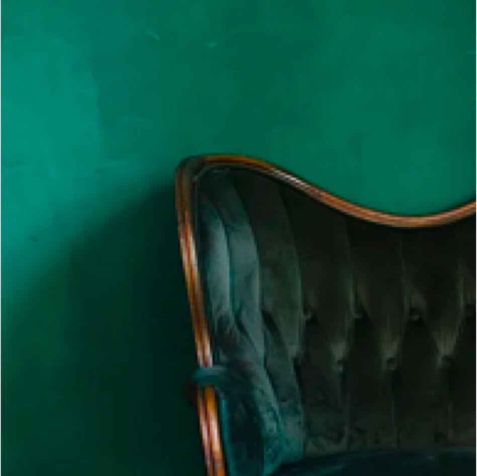 The Art Deco Movement