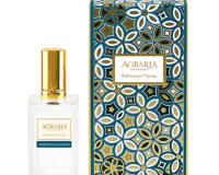 Mediterranean Jasmine Air Essence Spray, small