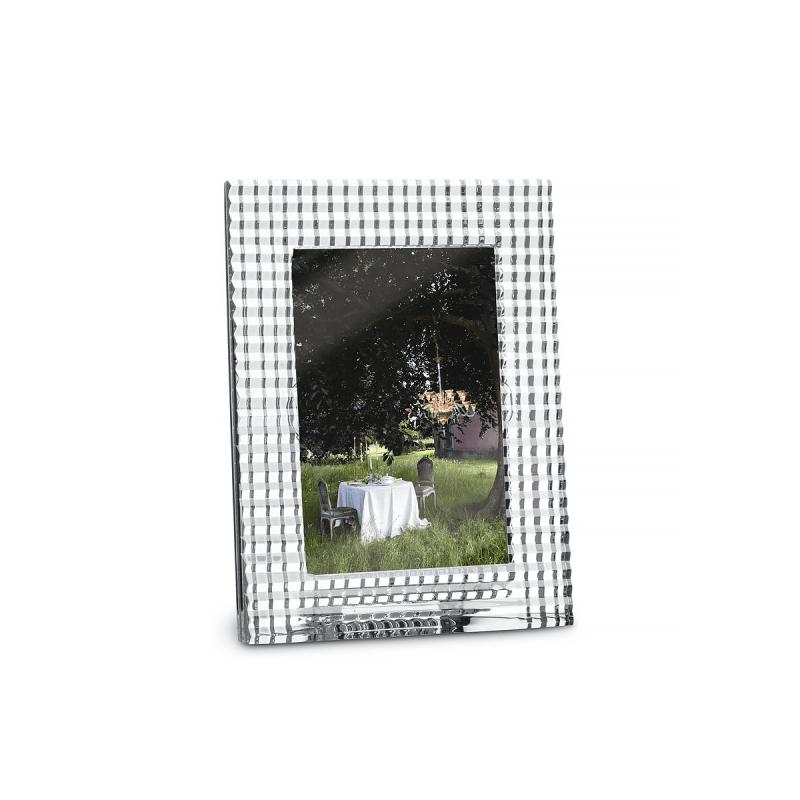 Eye Photo Frame, large