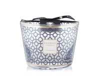 Gentlemen Scented Candle, small