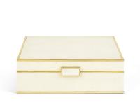 صندوق مجوهرات شغرين, small
