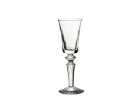 Mille Nuits Tall Glass, small