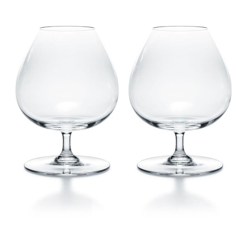 Cognac Glass, large