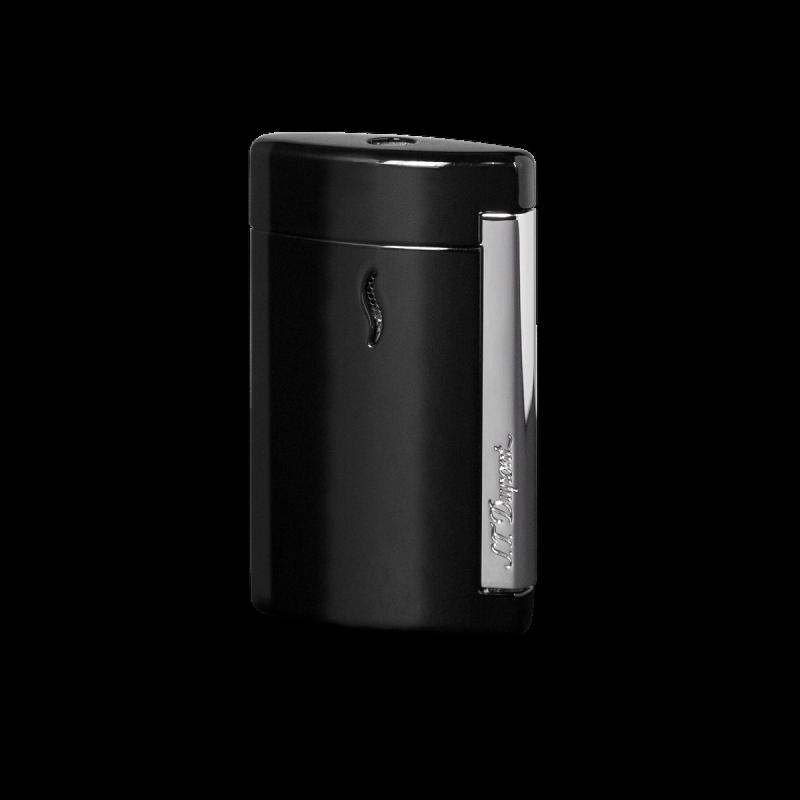Minijet Lighter, large