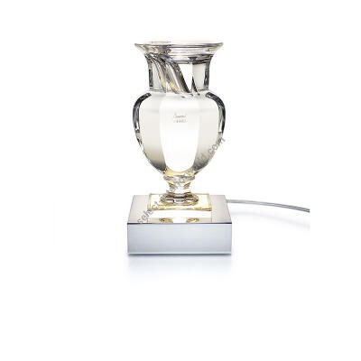 Harcourt Marie Louise Table Lamp