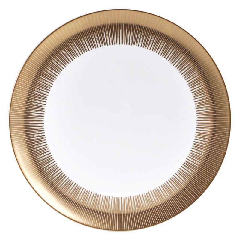 Sol Round Platter, large