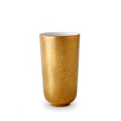 Alchimie vase