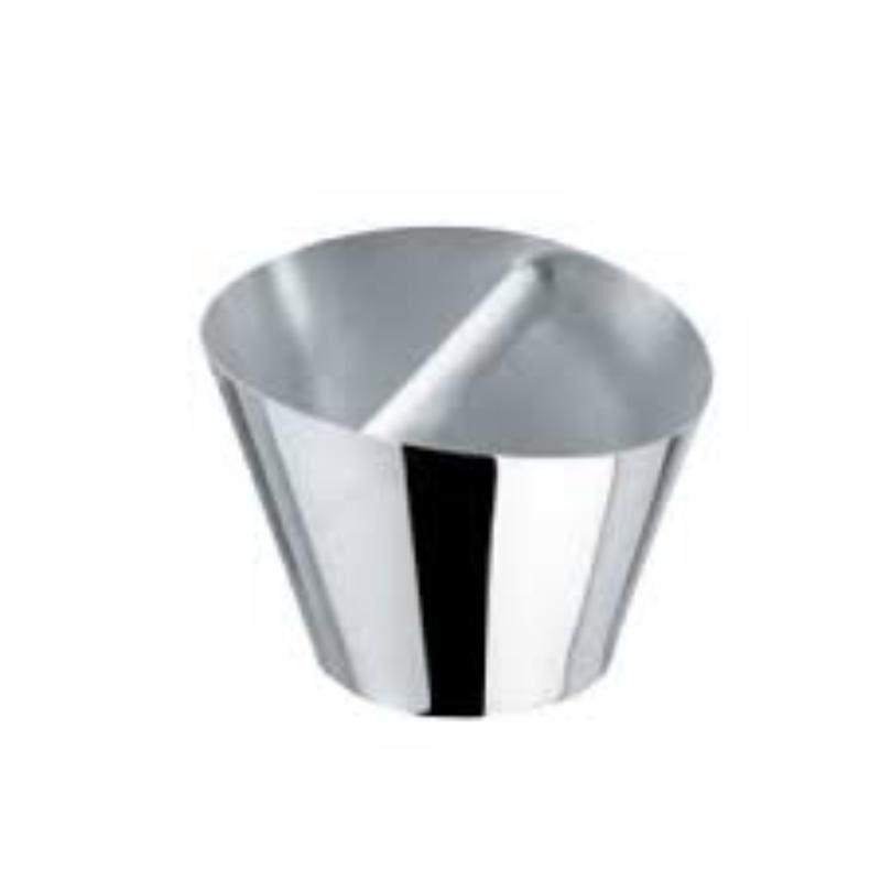 K+T Ice Bucket, large