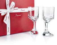 Narcisse Glass - Set Of 2, small