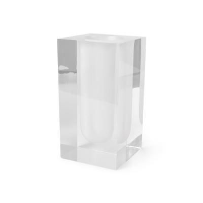 Bel Air Tube Vase
