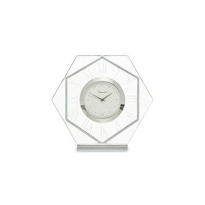 Abysse Clock