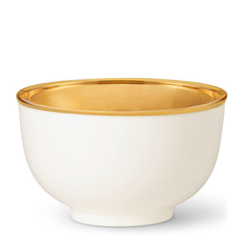 Elia Bowl, large