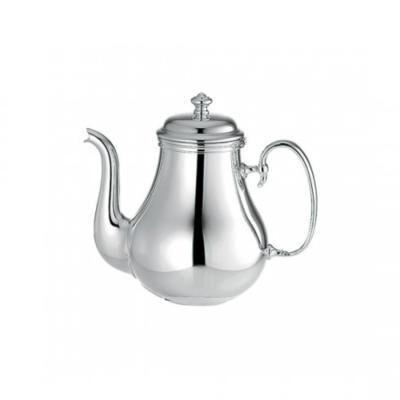 Albi Teapot