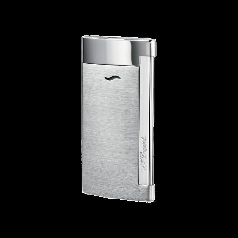 Slim-7 Lighter, large