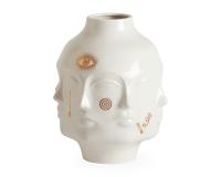 Gilded Muse Dora Maar Vase, small