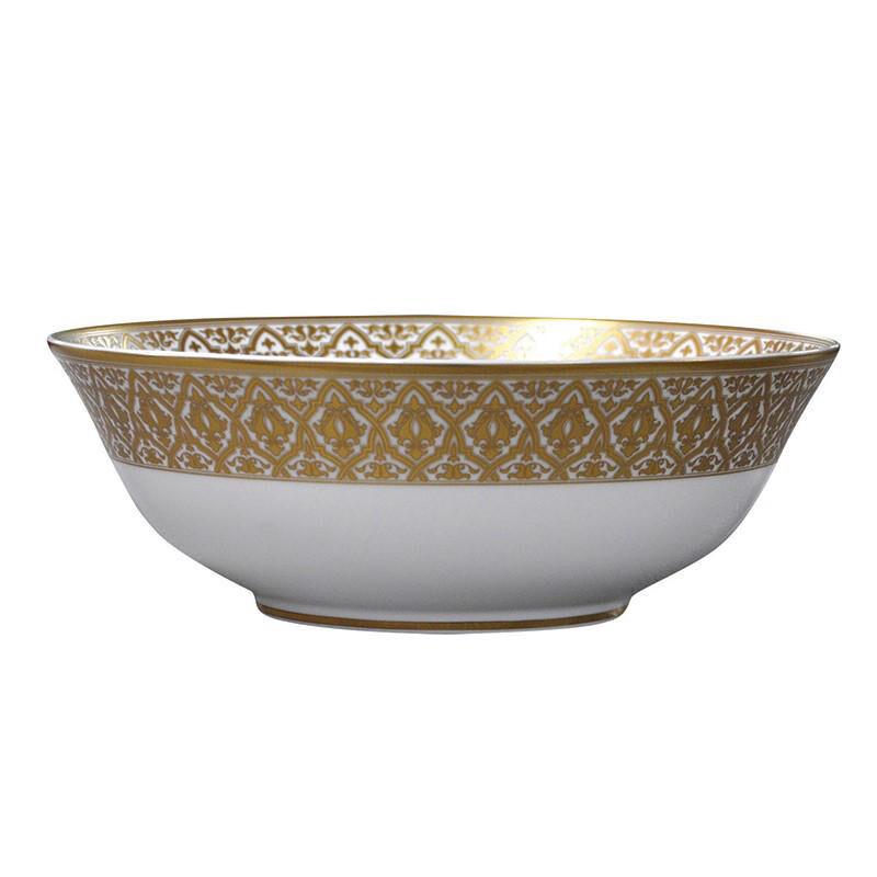 Venise Salad Bowl, large