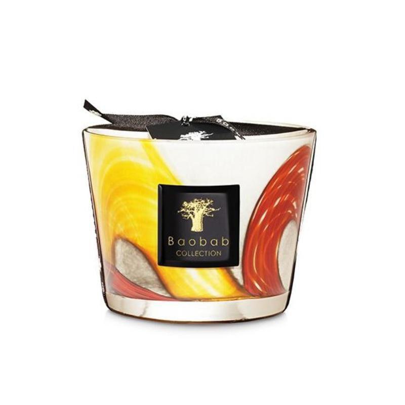 شمعة نيرفانا بليس, large