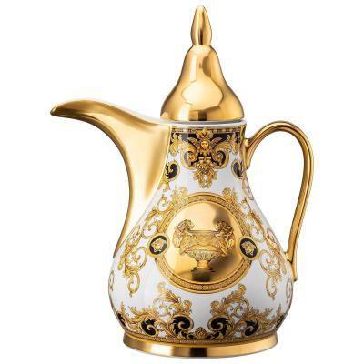Versace Prestige Gala Thermos flask