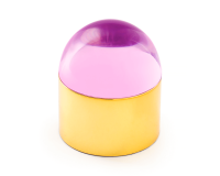 صندوق جلوبو, small