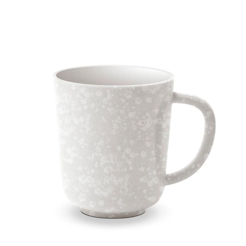 Alchimie Mug, large