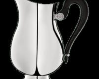 Malmaison Water Pitcher, small