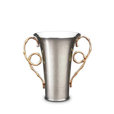 evoca medium vase