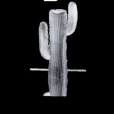 Jardin De Cactus Vase Emilio Robba