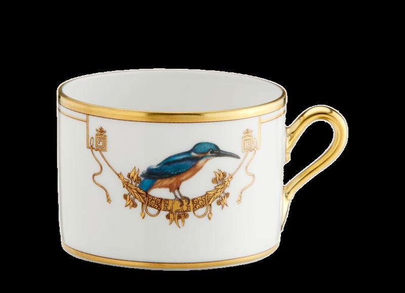 كوب الشاي القفص مارتن-بيشير, large