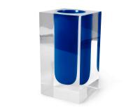 Bel Air Tube Vase, small