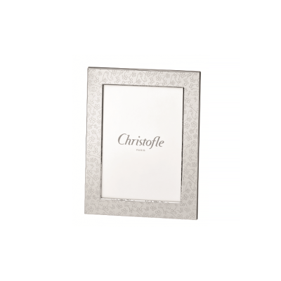 Constellation Picture Frame