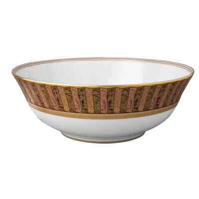 EVENTAIL SALAD BOWL