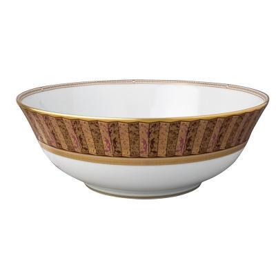 Eventail Salad Bowl