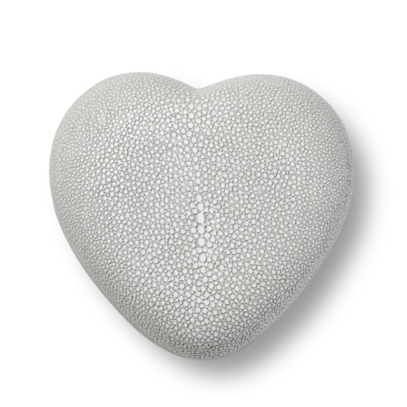 صندوق قلب شغرين, large