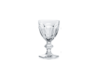 Harcourt 1841 Glass, small