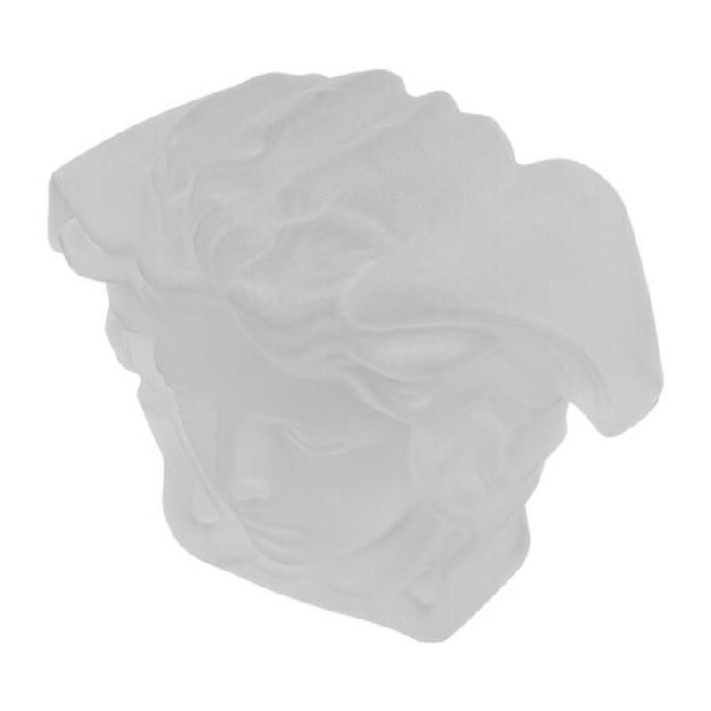 ميدوسا لوميير ثقالة الورق, large