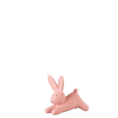 HASENKOLLEKTION ROSE HARE LARGE