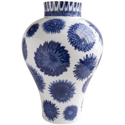 Super Bloom vase