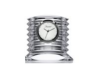 ساعة لالاند, small