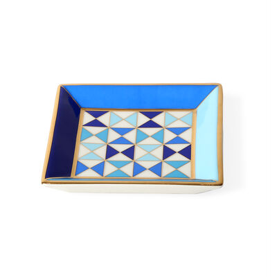 Sorrento Square Tray