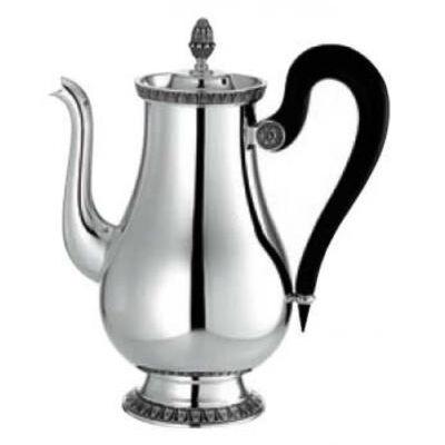 Malmaison- Tea Pot, 8 Cups