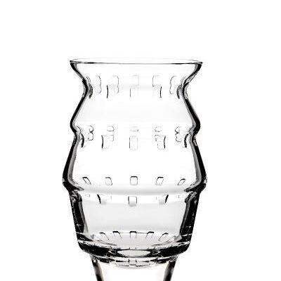 Bibo Tall Vase
