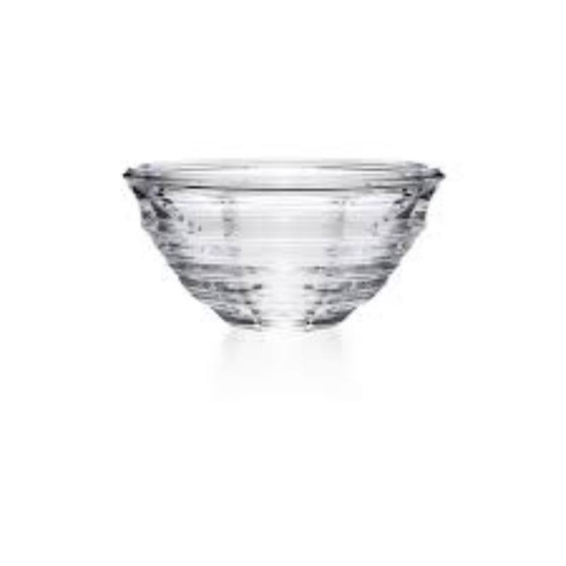 Harcourt Small Bowl 120, large