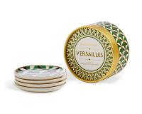 Versailles Coaster Set, small