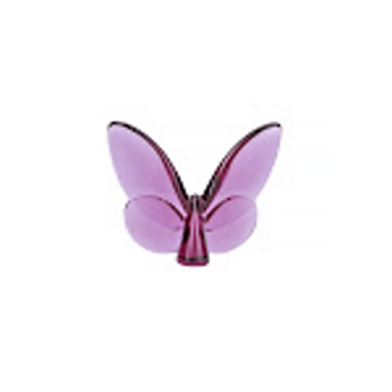 Lucky Butterfly, large