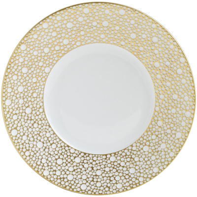 MORDORE BREAD AND BUTTER PLATE