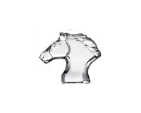 رأس الحصان, small