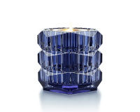 Eclat De Nuit Candle, small