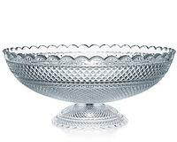 Diamant Bowl, small
