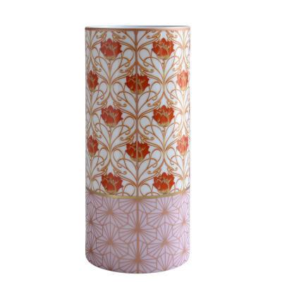 Abfab Rose Vase