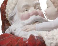 Santa, I'Ve Been Good!, small